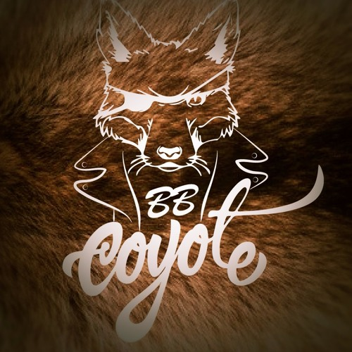 BB Coyote Radio's avatar