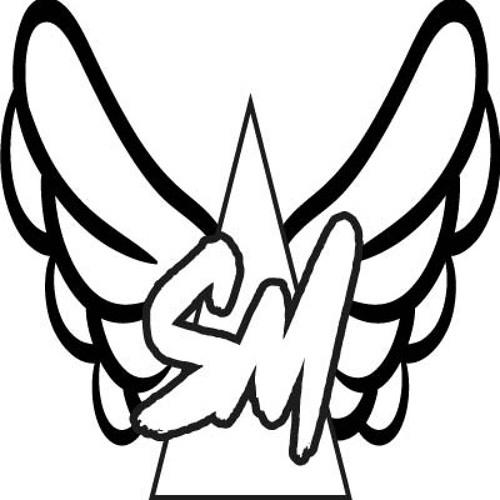 silk millz's avatar