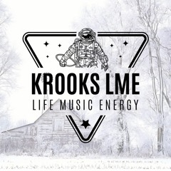 Krooks LME
