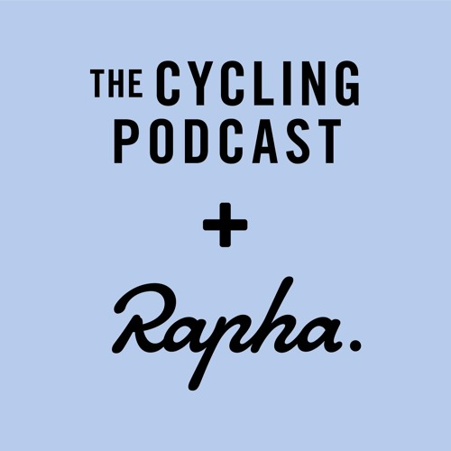 The Cycling Podcast's avatar