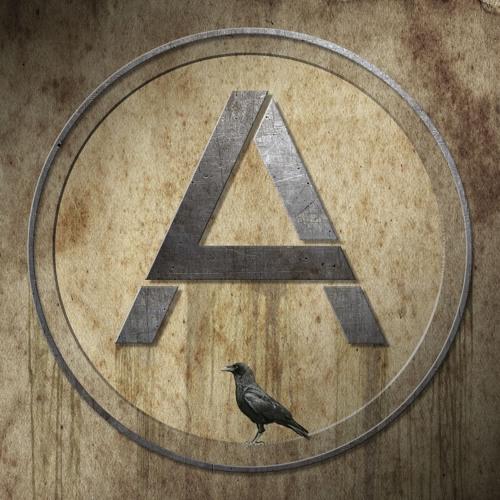 Antoine's Legacy's avatar