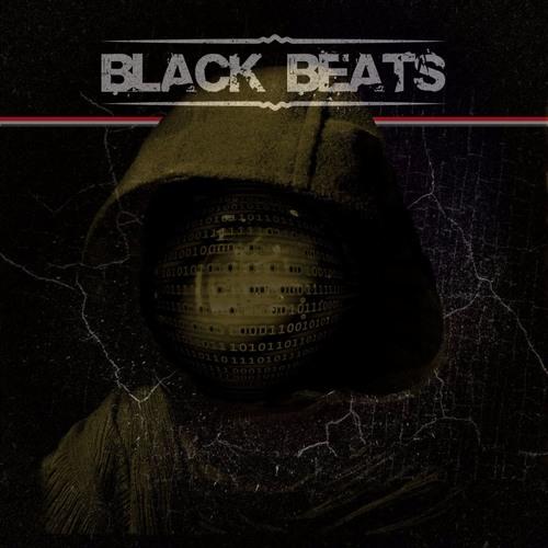 Ronny Richter Blackbeats Records's avatar