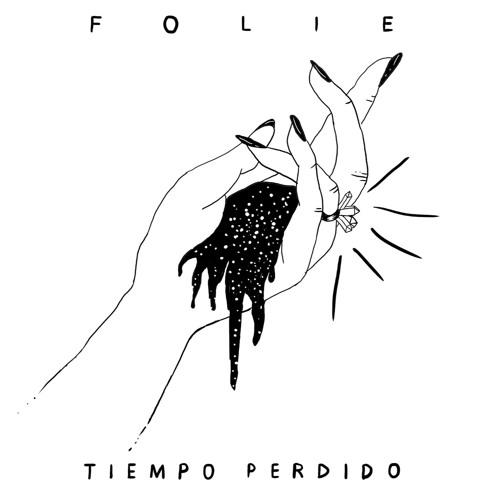 FolieMusic's avatar