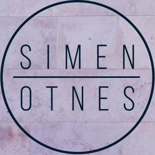 Simen Otnes's avatar