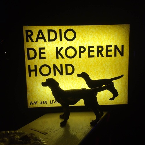 Radio de Koperen Hond's avatar