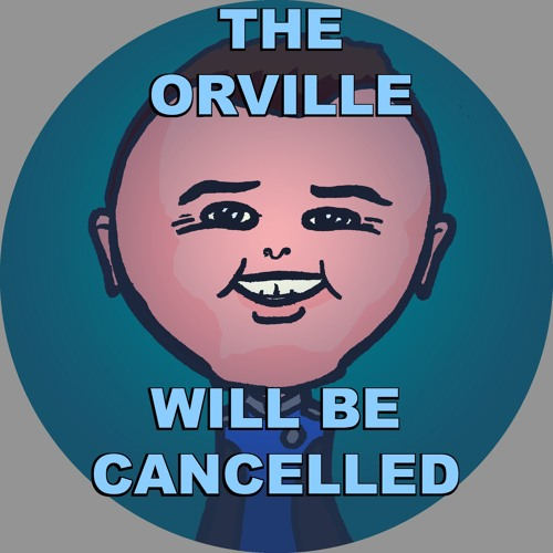 The Orville Will Be Cancelled's avatar