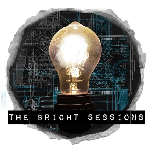 The Bright Sessions's avatar
