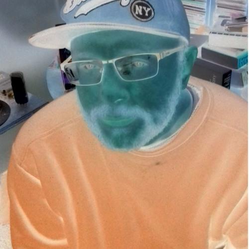 Sciteks's avatar