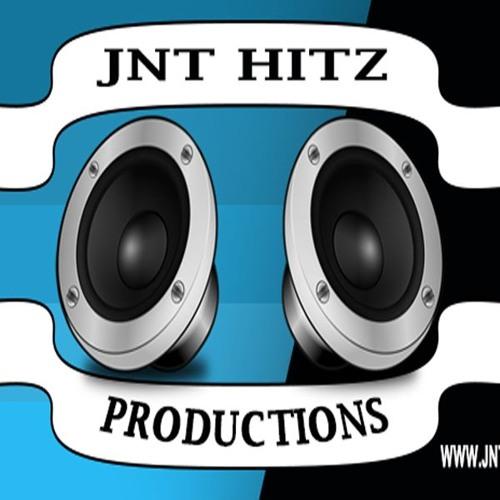 JNT HITZ PRODUCTIONS's avatar