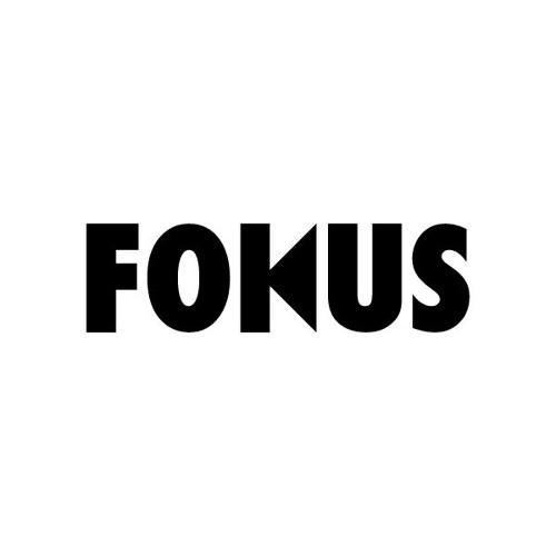 Fokus King's avatar