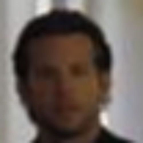 hadenmedearis's avatar