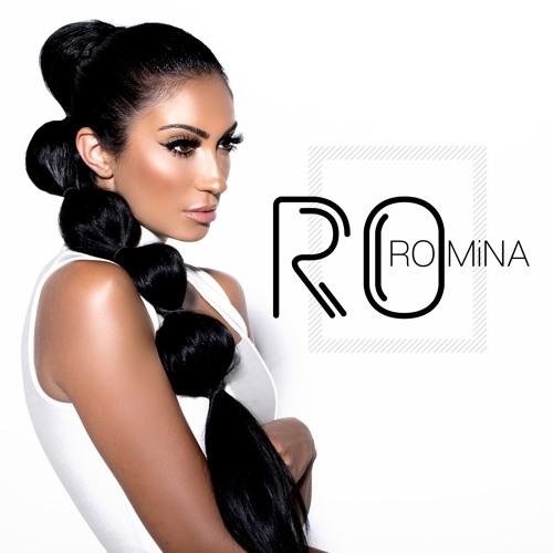 RO-MiNA's avatar