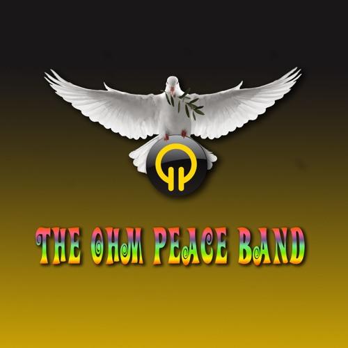 The Ohm Peace Band's avatar