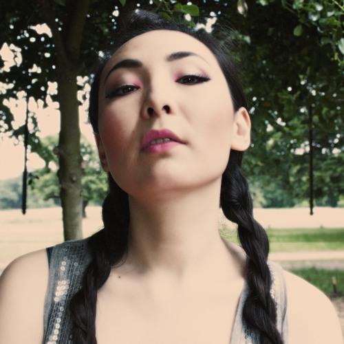 Soroor Elaha's avatar