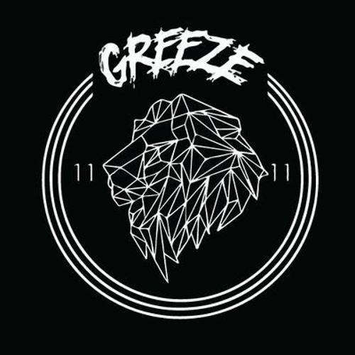 G R E E Z E's avatar