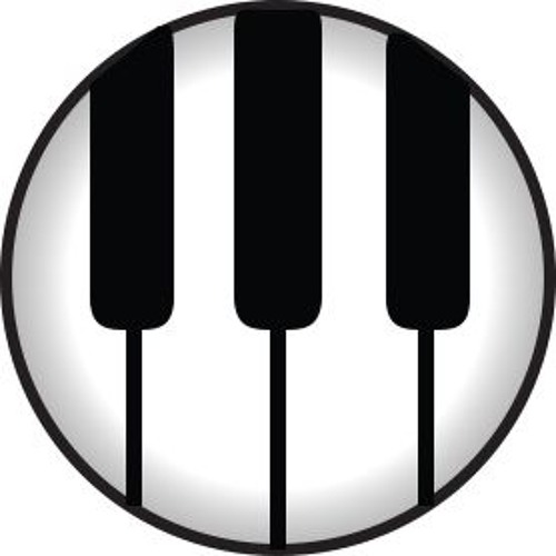 Marco RANDRIA's avatar
