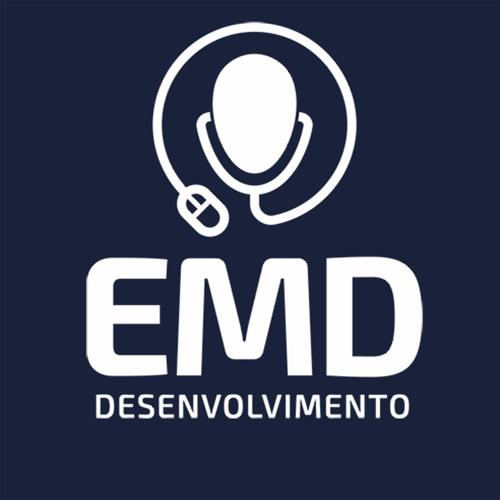 EMD Desenvolvimento's avatar
