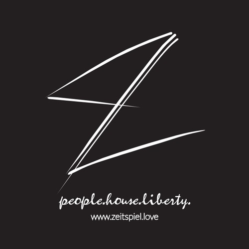 Zeitspiel's avatar