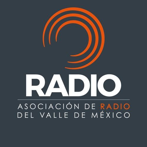 arvmradio's avatar