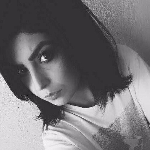 Tania Buzgau's avatar