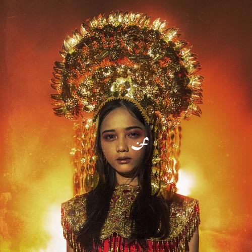 .Feast's avatar
