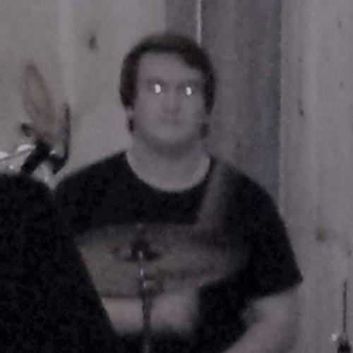 Matt Fitzsimons's avatar