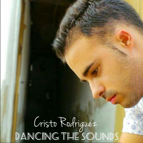#DancingTheSounds's avatar
