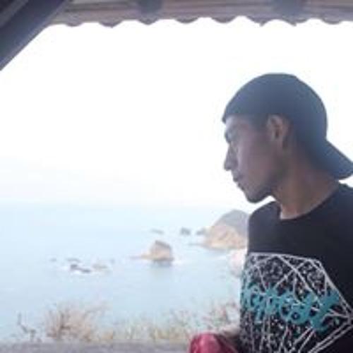 Christian Tarcan's avatar