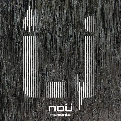 NOÜ's avatar