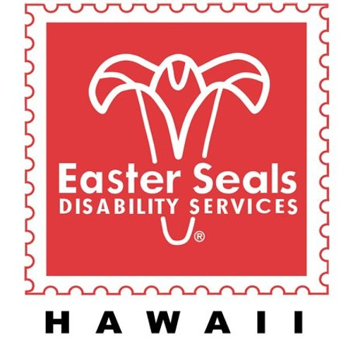 Easter Seals Hawaii's avatar