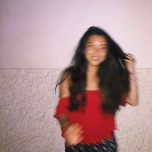 Susan Wang's avatar