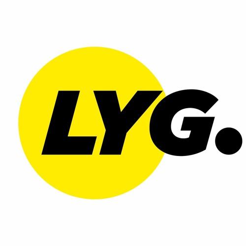 LYG Disfruta Hoy's avatar