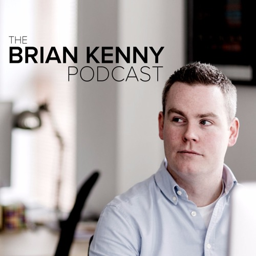 The Brian Kenny Podcast's avatar