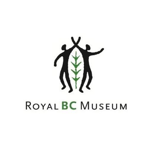 Royal BC Museum Soundscapes's avatar