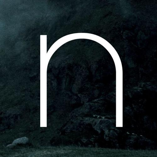 nacara's avatar