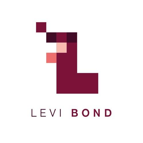 Levi Bond's avatar