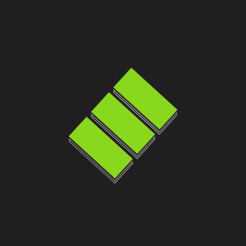 Envenom.'s avatar