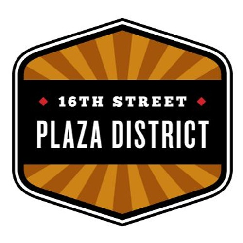 Plaza District's avatar