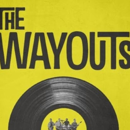 The Wayouts's avatar