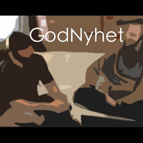 GodNyhet's avatar
