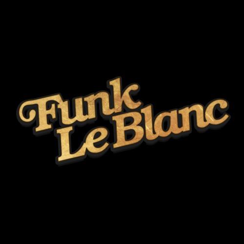Funk LeBlanc Remixes's avatar