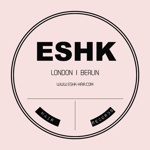 ESHK Records's avatar
