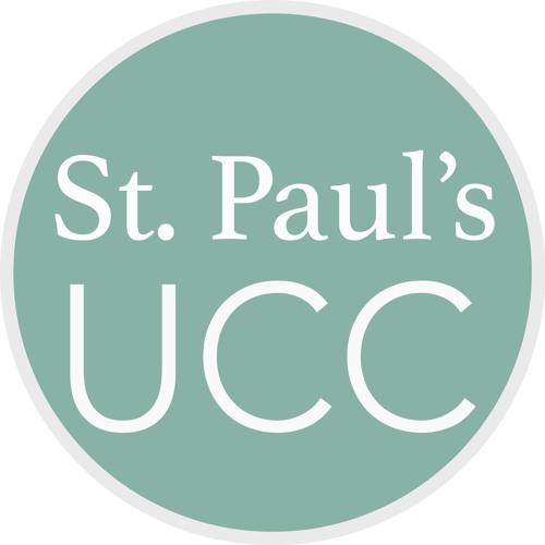 St. Paul's UCC's avatar