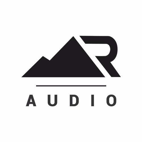 The Rock Atlanta's avatar