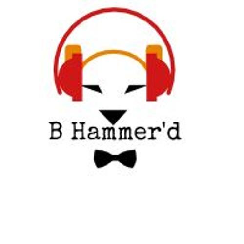 B Hammer'd's avatar