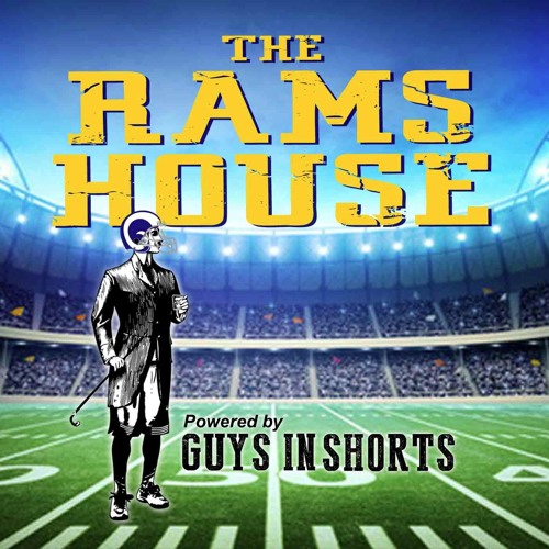 The Rams House's avatar
