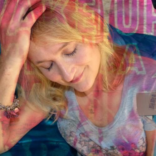 Jill Sobule's avatar