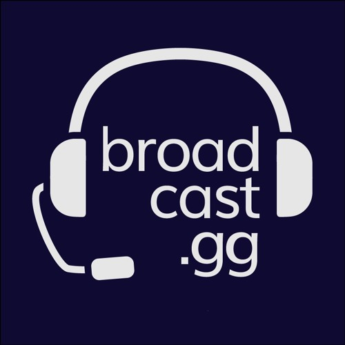 Broadcast.gg's avatar