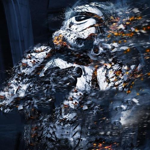 ImortalEmpire's avatar