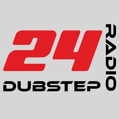 24Dubstep.pl Productions's avatar